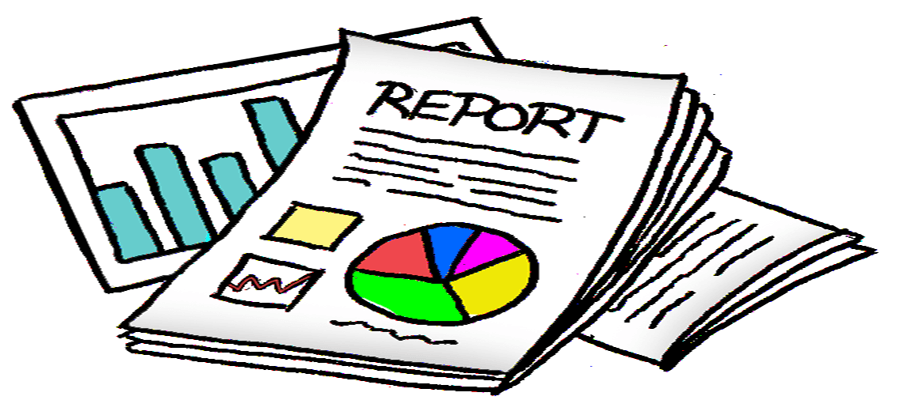 clipart rapport